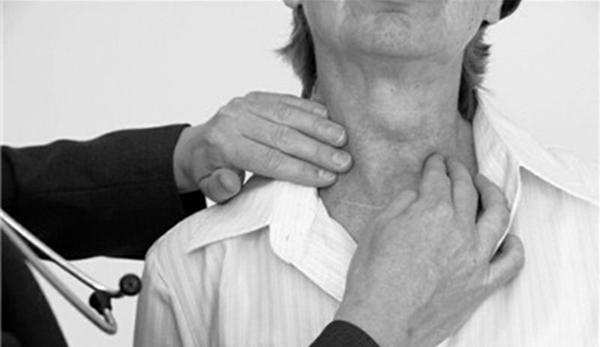 甲状腺炎怎么治疗