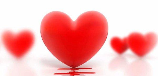 心肌病是什么症状