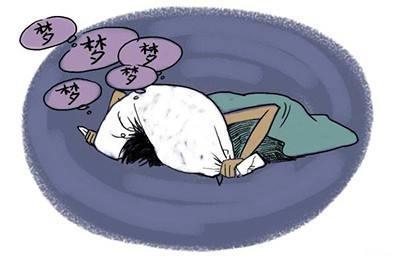 神经衰弱日常注意什么