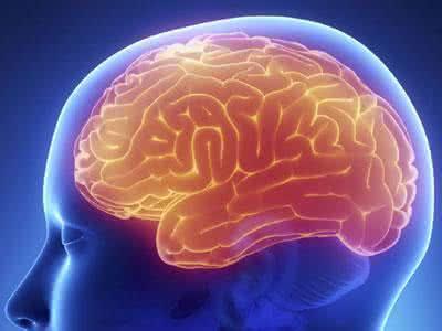 脑炎症状是什么