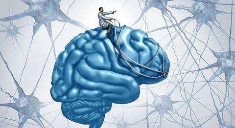 脑炎日常注意什么