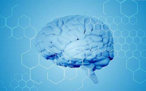 脑栓塞最常见的病因是什么