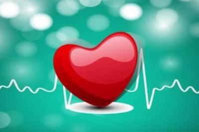 心肌病引起原因详细介绍