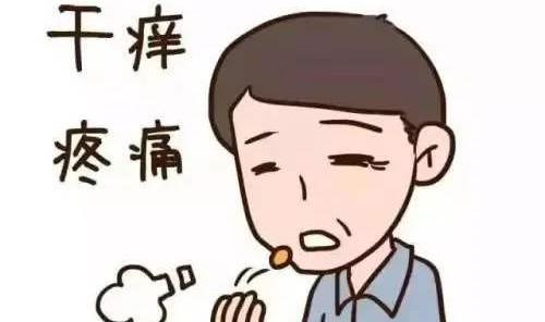 慢性咽炎能自愈吗