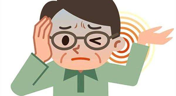 神经性耳聋能治疗吗