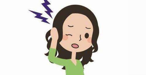 神经性耳聋有什么症状