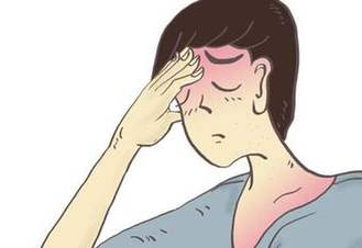 脑膜炎传染吗
