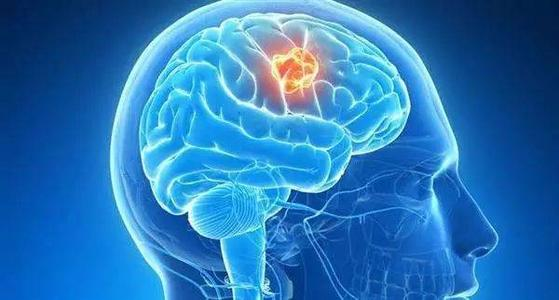 肺性脑病有什么症状
