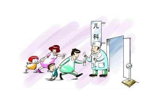 生长激素缺乏症怎么治疗