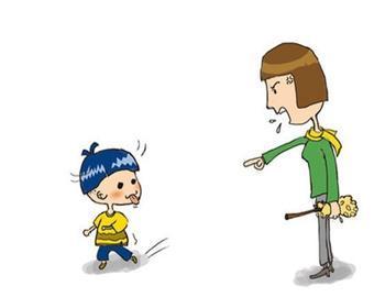 儿童抽动障碍怎么治疗