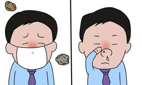 鼻窦炎怎么治疗