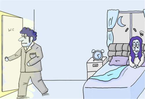 睡眠呼吸暂停综合征是怎么引起的