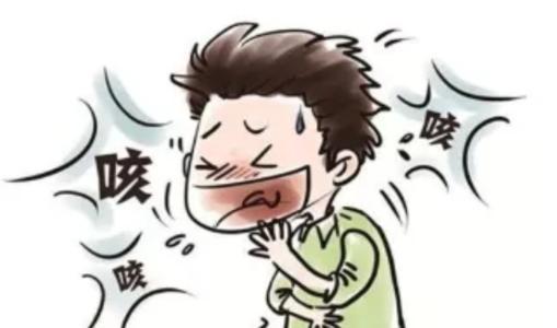 慢性支气管炎怎么治疗