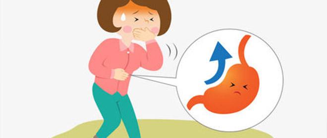 胃痛常见问题汇总
