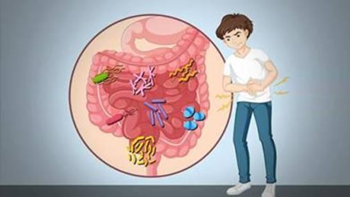 直肠炎挂什么科