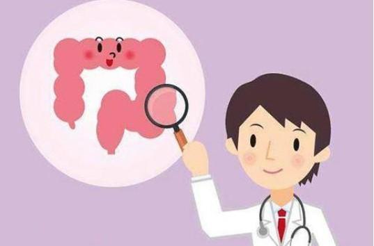 直肠炎和结肠炎有什么区别